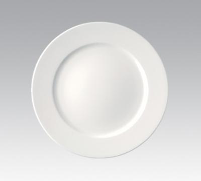 """Platou""""Banquet""""  21 cm, 1 buc., BANQUET,"""