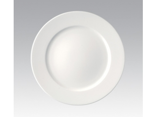"""Platou """"Banquet"""" 24 cm, 1 buc."""