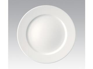 """Platou """"Banquet"""" 27 cm, 1 buc."""