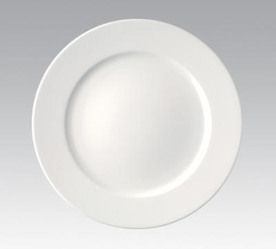 """Platou """"Banquet"""" 27 cm, 1 buc., BANQUET,"""