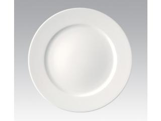 """Platou """"Banquet"""" 29 cm, 1 buc."""