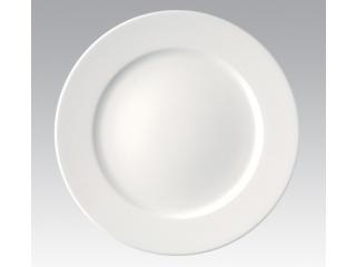 """Platou """"Banquet"""" 30 cm, 1 buc."""