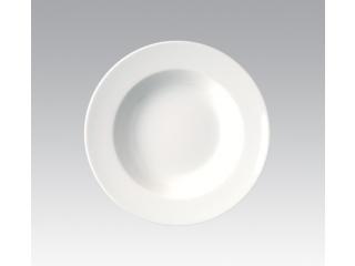 """Farfurie supa """"Banquet"""" 19 cm, 1 buc."""