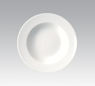 """Farfurie supa """"Banquet"""" 19 cm, 1 buc., BANQUET,"""