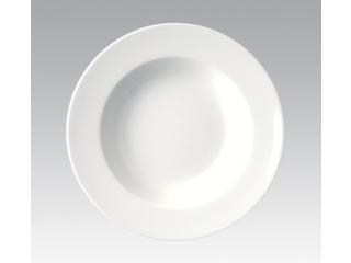 """Farfurie pt. supa """"Banquet"""" 26 cm, 1 buc."""