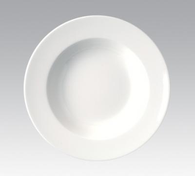 """Farfurie pt. supa """"Banquet"""" 26 cm, 1 buc., BANQUET,"""