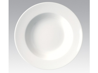 """Platou pt paste """"Banquet"""" 30 cm, 1 buc."""