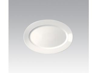 """Platou oval """"Banquet"""" 22 cm, 1 buc."""