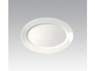 """Platou oval """"Banquet"""" 26 cm, 1 buc."""