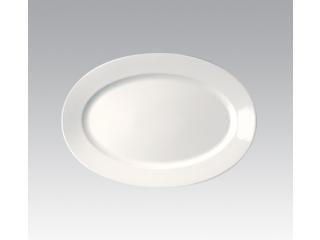 """Platou oval """"Banquet"""" 32 cm, 1 buc."""