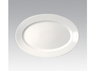 """Platou oval """"Banquet"""" 38 cm, 1 buc."""