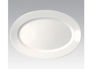 """Platou oval """"Banquet"""" 45 cm, 1 buc."""