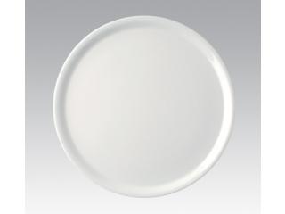 """Platou pt. pizza""""Banquet"""" 27 cm, 1 buc."""