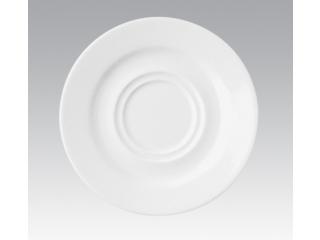 """Farfurie """"Banquet"""" 17 cm, 1 buc."""