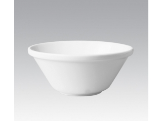 """Bol pt salata""""Banquet"""" , 16 cm, 600 ml, 1 buc."""