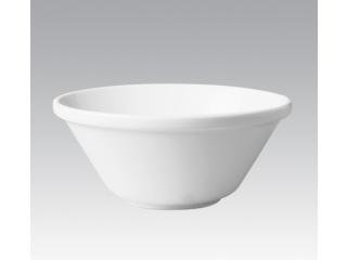 """Bol pt salata""""Banquet"""" , 18 cm, 720 ml, 1 buc."""