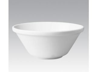 """Bol pt salata""""Banquet"""" , 21cm, 1180 ml, 1 buc."""