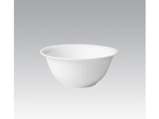 "Salatiera ""Banquet"" 14 cm, 450 ml, 1 buc."