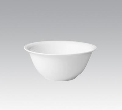 "Salatiera ""Banquet"" 14 cm, 450 ml, 1 buc., BANQUET,"
