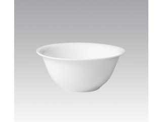 "Salatiera""Banquet"" , 16 cm, 670 ml, 1 buc."