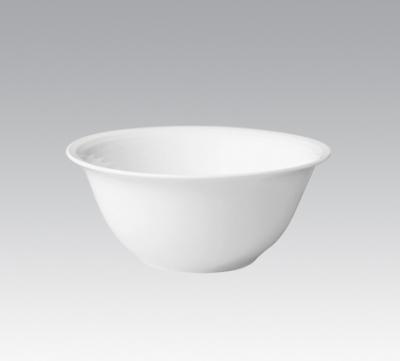 "Salatiera""Banquet"" , 16 cm, 670 ml, 1 buc., BANQUET,"
