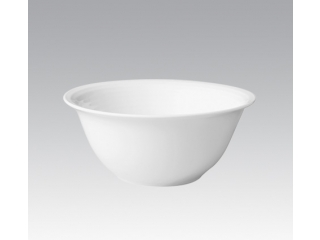 "Salatiera ""Banquet"" 20 cm, 1050 ml, 1 buc."