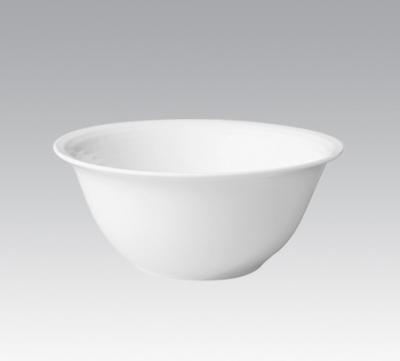 "Salatiera ""Banquet"" 20 cm, 1050 ml, 1 buc., BANQUET,"