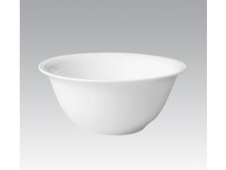 "Salatiera ""Banquet""  25 cm, 1900 ml, 1 buc."