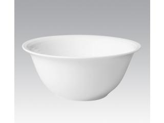 "Salatiera ""Banquet"" 31 cm, 5000 ml, 1 buc."