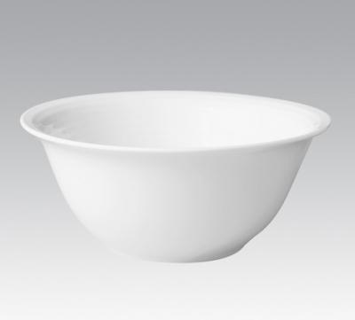 "Salatiera ""Banquet"" 31 cm, 5000 ml, 1 buc., BANQUET,"