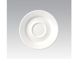 """Farfurioara""""Banquet"""" , 13 cm, 1 buc."""