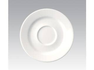"""Farfurioara""""Banquet"""", 15 cm, 1 buc."""