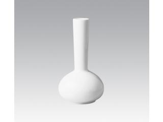 "Vaza""Banquet"" , 12 cm, 1 buc."