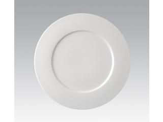 """Platou """"Fine Dine"""" 27 cm, 1 buc."""