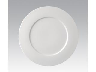 """Platou """"Fine Dine""""29 cm, 1 buc."""