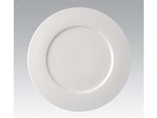 """Platou""""Fine Dine""""  31 cm, 1 buc."""