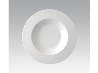 """Farfurie supa """"Fine Dine"""" 23 cm, 1 buc."""