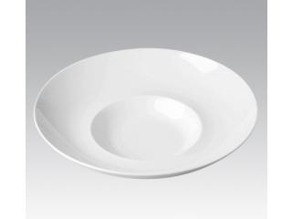 """Farfurie supa gourmet""""Fine Dine""""  29 cm, 1 buc."""