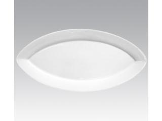 """Platou oval """"Fine Dine"""" 46 cm, 1 buc."""