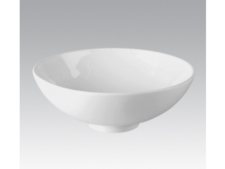 "Salatiera""Fine Dine""  23 cm, 1 buc."