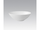 "Salatiera ovala ""Fine Dine"" 16x11 cm, 1 buc."