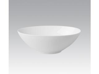 "Salatiera ovala""Fine Dine""  24x16 cm, 1 buc."