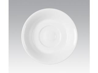 """Farfurioara 15 cm (pt cana de 200/250ml)""""Fine Dine"""" , 1 buc."""