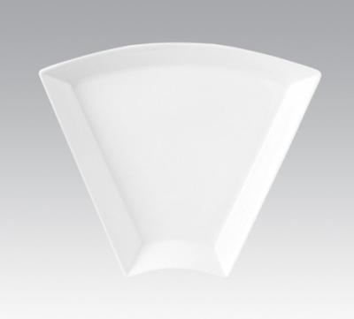 "Platou pt.asorti ""B-Concept Collection"" , 30x12x4.4 cm, 1 buc, CONCEPT COLLECTION,"
