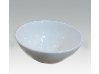 "Bol ""Marea Collection"", 12x6cm, 1 buc"