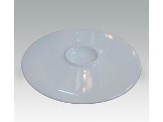 "Platou rotund ""Marea Collection"",  30 cm, 1 buc"