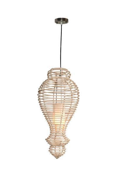 Lustra suspendatad:40x86h, 1 buc, Lampă suspendată,