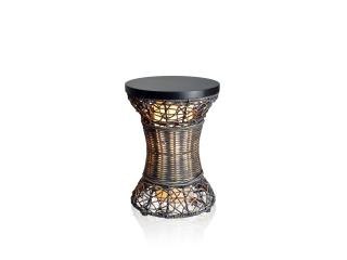 Lampa d:25x35h, 1 buc