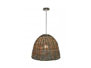 Lampa d:50x40h, 1 buc