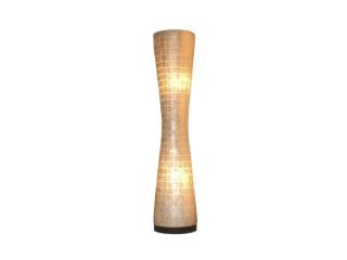 JV/Lampa pe podea d:28x130h , 1 buc